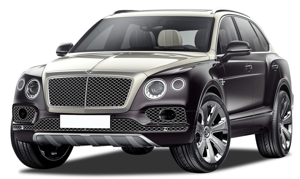 Stop Start Technology Is Available For The First Time On A Bentley.  Combined With The Variable Displacement System, It Means Bentayga Can  Achieve Fuel ...